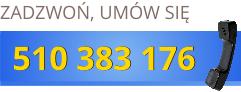 tel. 510 383 176