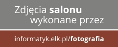 Fotografia Ełk